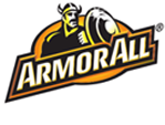 ArmorAll for Wheels & Tires
